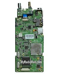 motorola cp185. cp185 radio motorola cp185
