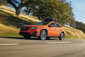 2018 subaru vin. contemporary 2018 2018 subaru crosstrek in subaru vin