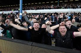 Aston Villa's winning run: Dean Smith's men have won 10 consecutive league games... but where does it rank in second tier history?