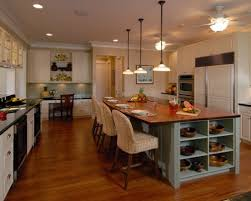 lighting for galley kitchen. Recessed Galley Kitchen Lighting For