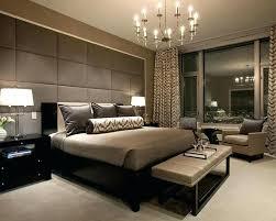 elegant bedroom wall designs. Elegant Bedspreads Bedroom Wall Designs R