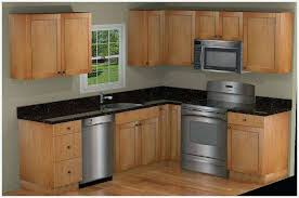 costco kitchen countertops looking for 10 lessons you can learn from bing about modular outdoor