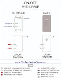 momentary toggle switch wiring diagram wiring diagram st toggle switch wiring diagram diagrams