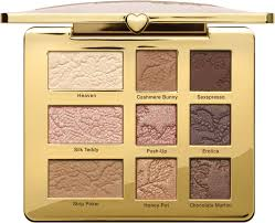 <b>Too Faced Natural</b> Eyes Neutral Eyeshadow Palette | Ulta Beauty