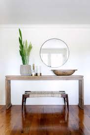 Organic Modern Furniture Luxury Organic Modern Furniture 68 With Additional Home Remodel