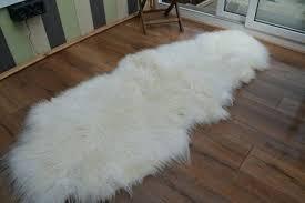 icelandic sheepskin rug double curly sheepskin rug white wool icelandic sheepskin rug reykjavik icelandic sheepskin rug