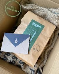Visit our speciality coffee online store for taster packs, ground and whole bean coffee and customer reviews. Chimney Fire Coffee Our Second Discovery Coffee Is Now Out And Should Be Being Sampled Brewed Tweaked And Perfected By Some Of You At Home Here Are A Few Clues About