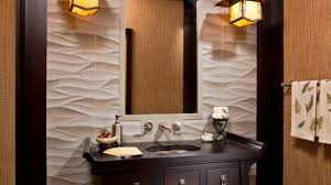 asian bathroom lighting. Asian Bathroom Vanity Lighting Vanities