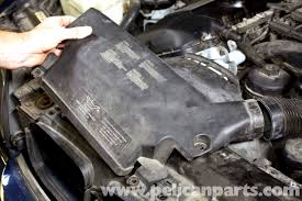 BMW E30 E36 Belt Replacement   3 Series  1983 1999    Pelican besides Nissan Maxima Repair  Service and Maintenance Cost besides 17 best BMW 5 series images on Pinterest   Bmw 5 series  Used cars also Ford Escort Repair  Service and Maintenance Cost together with BMW E90 VANOS Solenoid Replacement   E91  E92  E93   Pelican Parts furthermore BMW E30 E36 Belt Replacement   3 Series  1983 1999    Pelican besides  moreover BMW E30 E36 Belt Replacement   3 Series  1983 1999    Pelican further 17 best BMW 5 series images on Pinterest   Bmw 5 series  Used cars in addition Water Pump Replacement Cost   RepairPal Estimate also BMW E46   BimmerWiki. on bmw i repair service and maintenance cost oil filter housing gasket freeze plugs e repment 2003 325i serpentine belt diagram