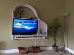 piano desk piano art baby grand pianos fantasy house household items future house house design pump organ house ideas on baby grand piano wall art with 43 best repurposing ideas images on pinterest piano art baby