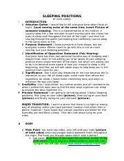 sample persuasive speech outline e books problem solution  5 pages com 1 persuasive speech outline