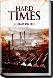 essays on charles dickens hard times term paper help essays on charles dickens hard times
