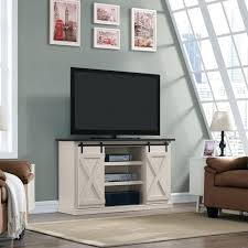 white corner tv cabinet tall with lights antique oak wooden glass doors