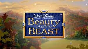 beauty and the beast diamond edition trailer