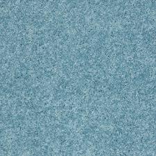 Carpet flooring texture Black Flooring Carpet Storyblocks Kids Rule Shaw Floors Flooring Carpet