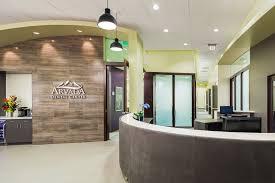 dental office design. Dental Office Design