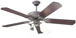 ceiling fans fan light kit fixture replacement