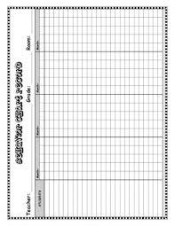 Weekly Star Chart 005 Template Ideas Weekly Behavior Unforgettable Chart