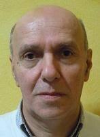 ALBERTO CRIPPA. Attività lavorativa. E' dirigente sanitario dell'Ospedale di Bergamo dal 1974 e dal 2010 anche Responsabile del Laboratorio di Analisi ... - Crippa