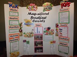 testing cereals for iron content science fair testing cereals for iron content science fair projectsstem