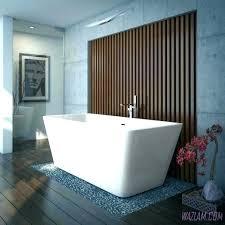 acrylic nding tub bathtub 5 ft soaking slipper bathtubs inch medium size of 59 freestanding eaton ruby free standing tub
