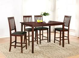 hayneedle dining chairs for tufted parsons in remodel 5