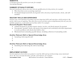 Best Functional Executive Resume Format Template Gallery Example