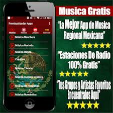 See more of musica romanticas mix on facebook. Musica Regional Mexicana Gratis Apk Download For Android