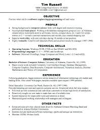 Example College Resumes Gorgeous Activities Resume Template Extracurricular Activities Resume
