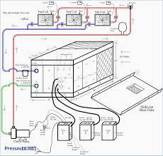 central air conditioning system diagram. home air conditioning thermostat wiring diagram central ac system