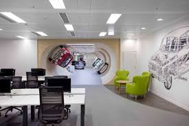autotrader london offices office snapshots auto trader offices london