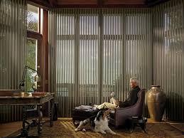 innovative architects sliding door office