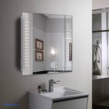 mirror with integrated lighting. Storjorm Mirror With Integrated Lighting Review Designs