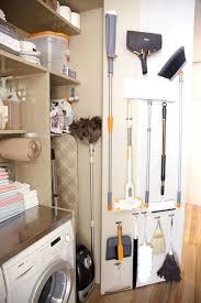 under stairs cupboard ideas cupboard storage idea stair cupboard storage  ideas .
