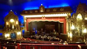 Louisville Palace Seating Chart End Stage Louisville Palace 2019 All You Need To Know Before You Go