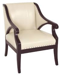 products ubu furniture. Camden Chair Products Ubu Furniture