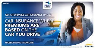 get a quote or insurance today s prime co za car insurance pmd fixed premiums for life prime co za pic twitter com xgqchztqq9