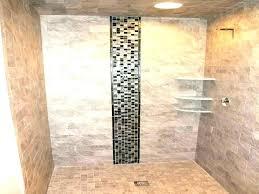 rustic bathroom tile designs. Simple Bathroom Rustic Bathroom Tile Modern Floor Ideas  Shower Tiles Home Depot On Rustic Bathroom Tile Designs H
