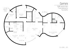 small house blueprints hobbit house designs best collection hobbit house floor plan small house plans underground