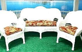 pier 1 outdoor furniture pier 1 imports patio furniture pier 1 imports outdoor furniture pier 1