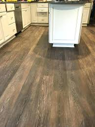 flooring reviews coretec plank