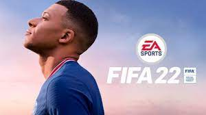FIFA 22 Release Date Is October 1st, Features Hypermotion Tech