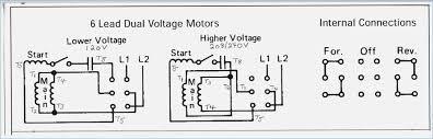 sew motor wiring manual e book demag motor wiring diagrams sew eurodrive wiring diagrams demagsew eurodrive motor wiring diagram wiring diagrams
