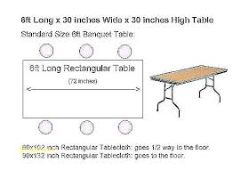 5 foot round table what size tablecloth for 5 foot round table org within decor tablecloth