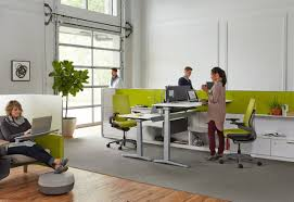 office desings. Modern Office Designs That Maintain Privacy Desings