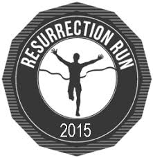 Tupelo's Resurrection Run