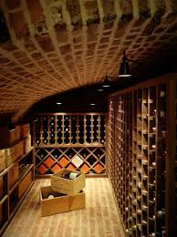 basement wine cellar ideas. Other Basement Wine Cellar Ideas