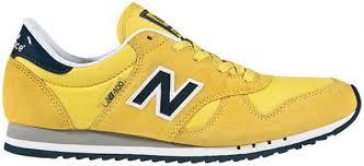 new balance yellow shoes. new balance 400 \u0027yellow\u0027 - release date + info yellow shoes 2