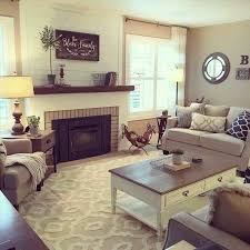 Creative diy rustic home decor ideas Farmhouse Amazing Design Modern Diy Rustic Home Decor Ideas Living Room Decorating Creative Trends And Styles Files Cache Crazy Image 12714 From Post Rustic Home Decorating Ideas With Country
