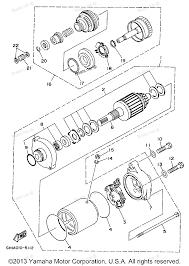 Generous yfm 350 wiring diagram contemporary electrical system starting motor yfm 350 wiring diagram amazing honda gx270 wiring diagram